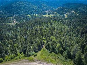 Photo of Lot 41R Morning Star Drive, Lead, SD 57754 (MLS # 62379)