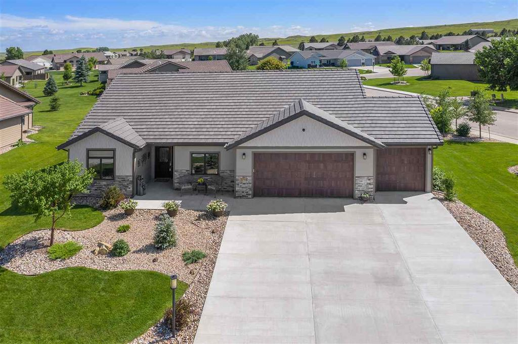Photo for 3715 Lacosta Drive, Rapid City, SD 57701 (MLS # 62383)