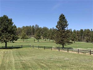 Photo of TBD Eagle Road, Hot Springs, SD 57747 (MLS # 61386)