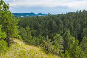 Photo of TBD Lot 5 Country Club Drive, Hot Springs, SD 57747 (MLS # 62415)