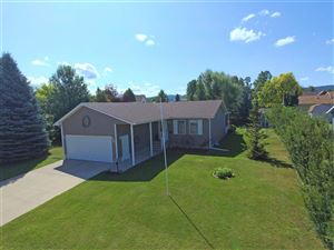Photo of 611 Englewood Court, Spearfish, SD 57783 (MLS # 62427)