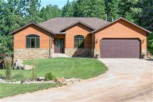 Photo of 3220 Maitland Rd, Spearfish, SD 57783 (MLS # 62443)