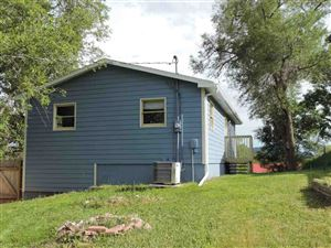 Tiny photo for 2330 Lincoln Avenue, Hot Springs, SD 57747 (MLS # 60488)