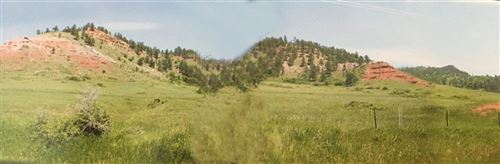 Photo of TBD Lookout Mountain Rd., Spearfish, SD 57783 (MLS # 63496)