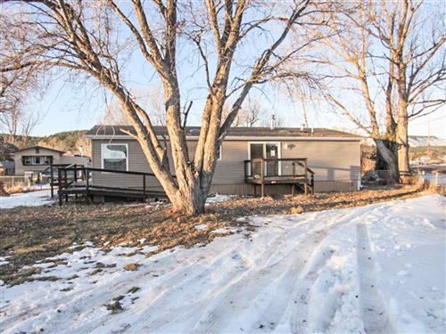 Photo of 14981 E Valley View, Piedmont, SD 57769 (MLS # 63510)