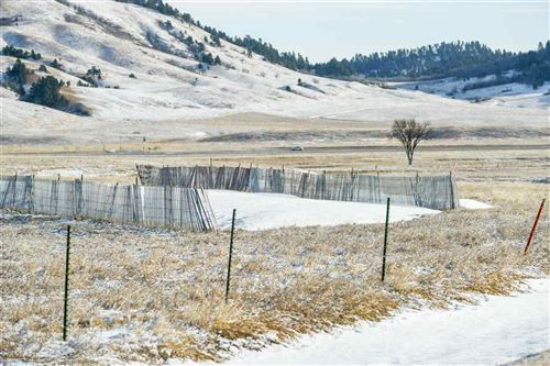 Photo of TBD Centennial Road, Spearfish, SD 57783 (MLS # 63523)