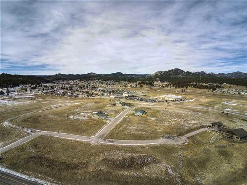 Photo of Lot 14 Jasper Lane, Custer, SD 57730 (MLS # 66564)