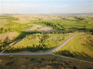Photo of Lot 11 Block 6 Wagon Box Drive, Belle Fourche, SD 57717 (MLS # 57572)