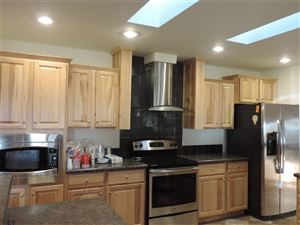 Photo of 11864 Indian Canyon Road, Edgemont, SD 57735 (MLS # 59573)