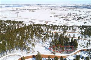 Photo of Lot 29 Timberline Road, Spearfish, SD 57783 (MLS # 57595)
