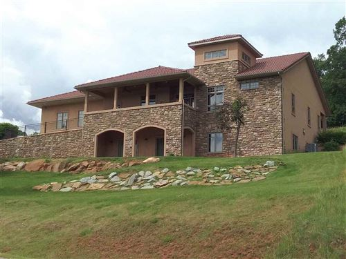 Photo of 1033 W Woodlands, Spearfish, SD 57783 (MLS # 58603)