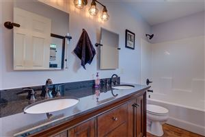 Tiny photo for 644 South Street, Whitewood, SD 57793 (MLS # 62617)