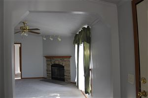 Tiny photo for 11053 RW Ranchettes Road, Belle Fourche, SD 57717 (MLS # 62629)