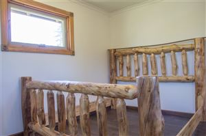 Tiny photo for 21371 Aspen Drive, Lead, SD 57754 (MLS # 62632)
