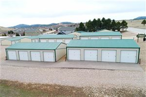 Photo of 630 Heritage Drive, Spearfish, SD 57783 (MLS # 60633)