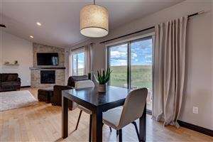 Tiny photo for 813 Maple Circle, Spearfish, SD 57783 (MLS # 62639)