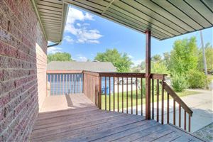 Tiny photo for 922 Antares Court, Rapid City, SD 57701 (MLS # 62641)