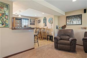 Tiny photo for 6909 Cog Hill Lane, Rapid City, SD 57702 (MLS # 62644)