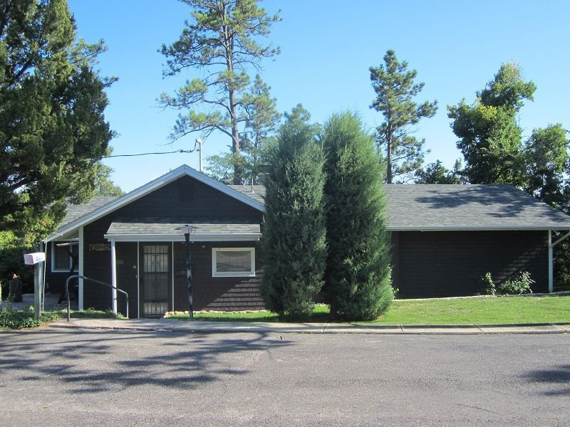 Photo for 910 Elm Street, Hot Springs, SD 57747 (MLS # 62647)