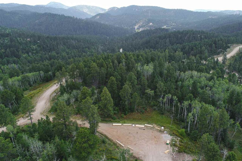 Photo for Lot 11 Klondike Court, Lead, SD 57754 (MLS # 62650)