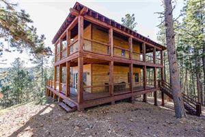 Photo of 21184 Gilded Mountain Road, Lead, SD 57754 (MLS # 62654)