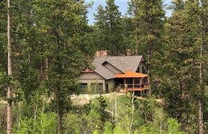 Photo of 20758 Morning Star Rd., Lead, SD 57754 (MLS # 62666)