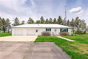 Photo of 18691 Highway 85, Belle Fourche, SD 57717 (MLS # 60674)