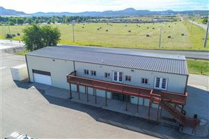 Photo of 3105 W Fairgrounds Loop, Spearfish, SD 57783 (MLS # 62697)
