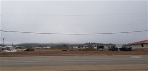 Photo of 2315 Junction Avenue, Sturgis, SD 57785 (MLS # 60698)