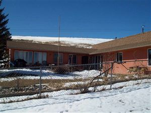 Photo of 1703 Butte View Dr Drive, Sturgis, SD 57785 (MLS # 60703)