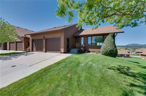 Photo of 285 Caddy Drive, Spearfish, SD 57783 (MLS # 64720)