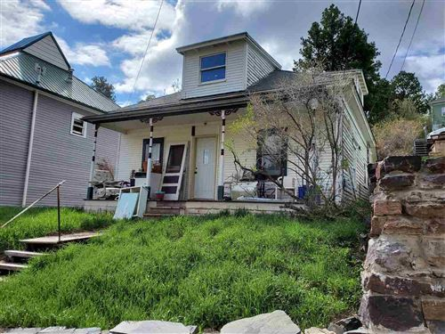 Photo of 805 Highland Avenue, Lead, SD 57754 (MLS # 64739)