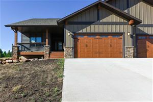Photo of 12241 Stagecoach Trail, Sturgis, SD 57785 (MLS # 55744)