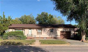 Photo of 201 S 20TH Street, Hot Springs, SD 57747 (MLS # 60745)