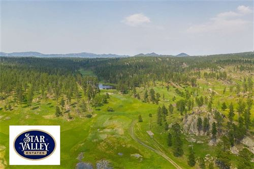 Photo of Lot 19 Other, Custer, SD 57730 (MLS # 68778)