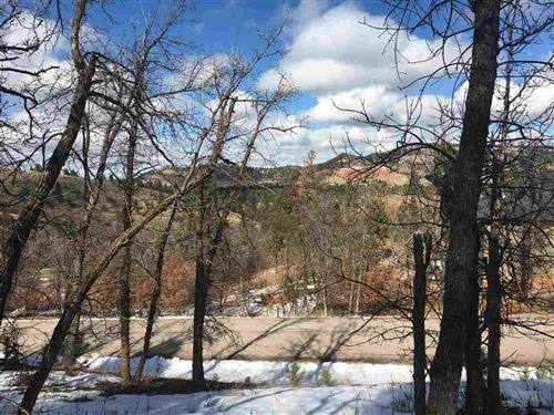 Photo of 1135 Woodland Drive, Spearfish, SD 57783 (MLS # 64780)