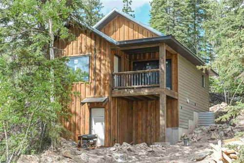 Photo of 11024 Antelope Trail, Lead, SD 57754 (MLS # 64782)