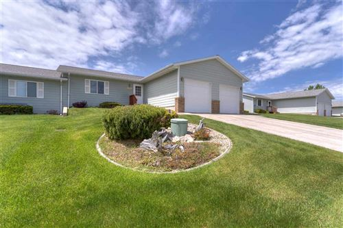 Photo of 2617-2635 Cottontail Drive, Sturgis, SD 57785 (MLS # 64799)