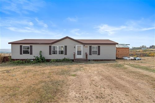 Photo of 11049 Blue Bell Loop, Belle Fourche, SD 57717-0000 (MLS # 69825)