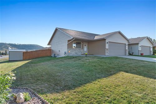 Photo of 10968 Freedom Place, Summerset, SD 57718-0000 (MLS # 69827)