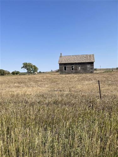 Photo of 23 acres Eden Road, Sturgis, SD 57793-5778 (MLS # 69834)