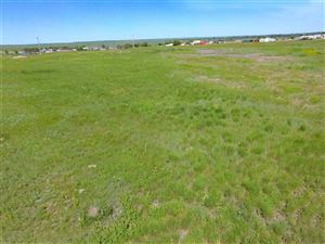 Photo of TBD Chamber Street, Belle Fourche, SD 57717 (MLS # 59842)