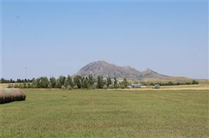 Photo of 20742 Fort Meade Way Lot 1, Sturgis, SD 57785 (MLS # 59861)