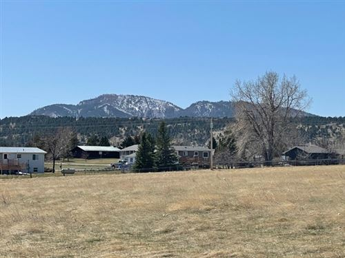 Photo of TBD MM Ct, Spearfish, SD 57783 (MLS # 67861)