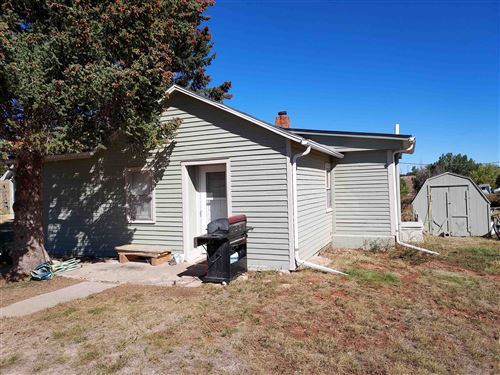 Photo of 704 Other, Spearfish, SD 57783 (MLS # 69865)