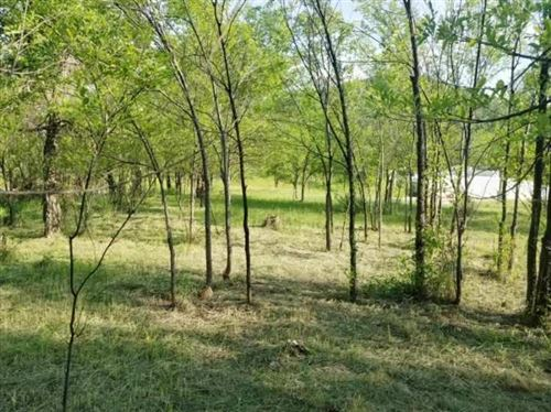 Photo of TBD, Hot Springs, SD 57747 (MLS # 67873)