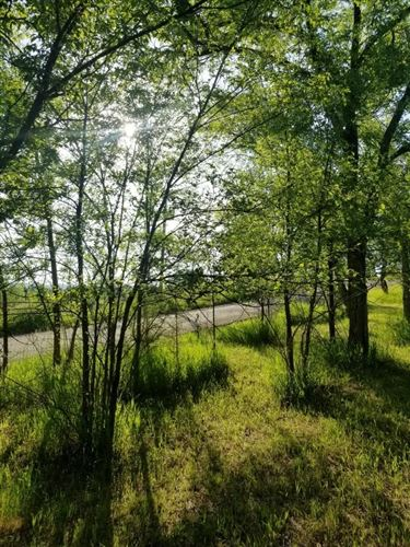 Photo of TBD, Hot Springs, SD 57747 (MLS # 67876)
