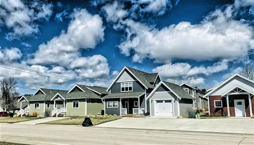 Photo of Lot 5, Spearfish, SD 57783 (MLS # 67877)