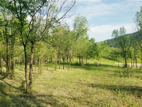 Photo of TBD, Hot Springs, SD 57747 (MLS # 67879)