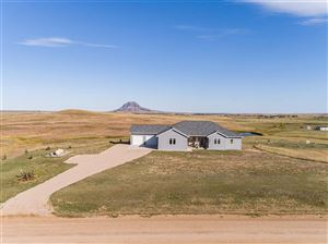 Photo of 20228 Avalanche Road, Whitewood, SD 57793 (MLS # 62882)